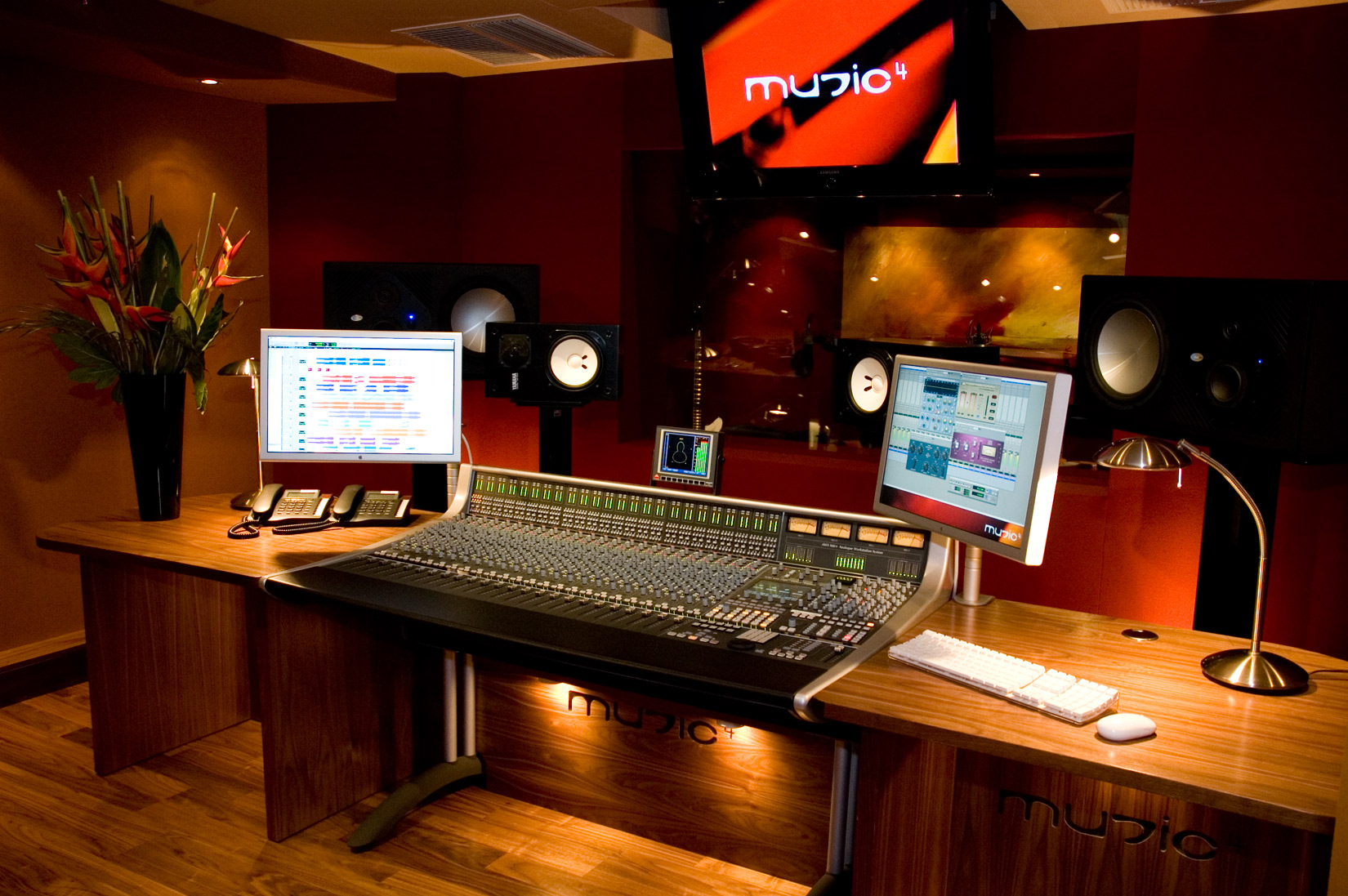 Understanding Music Production Music In Africa