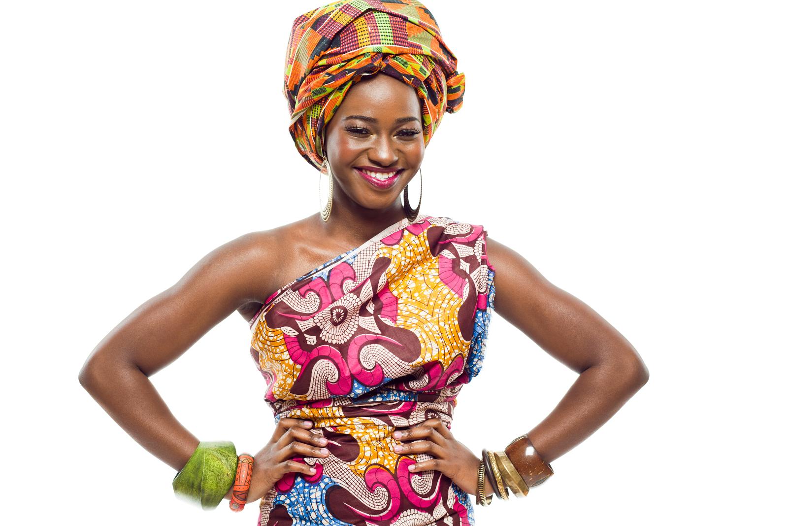 Appel à candidatures: Stagiaires pour Le Kolatier 2015   Music In Africa