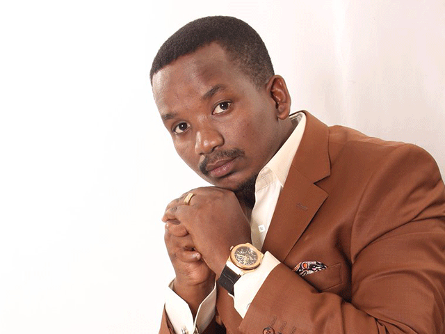 Details Family reveals what happened to Sfiso Ncwane