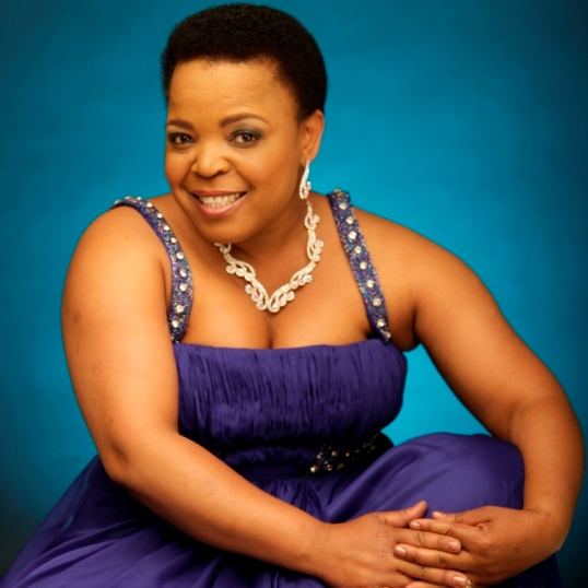 Rebecca Malope Zixolise MP3 Download