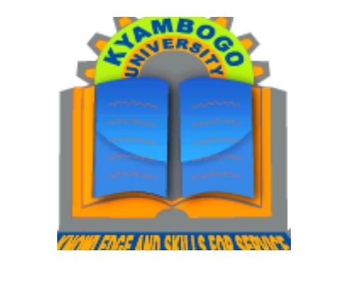 Kyambogo University, Kampala   Music In Africa