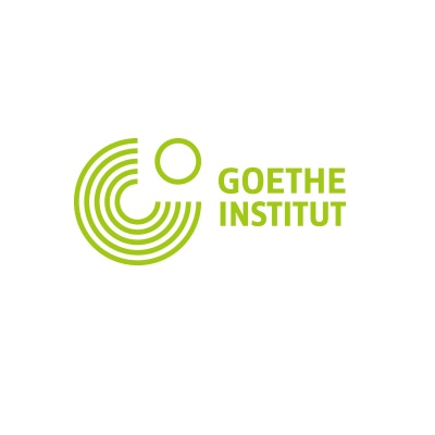 Goethe Institut Login