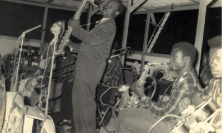 west african native instruments crack