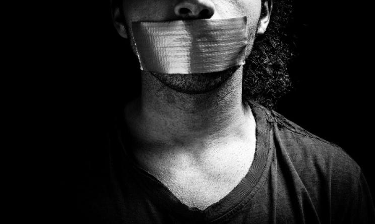 arguments against music censorship