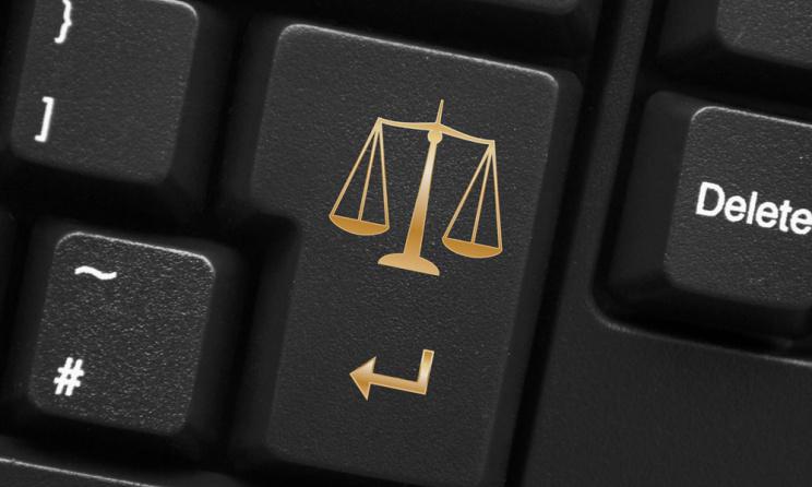 Le droit d'auteur (copyright) (c) www.clubic.com