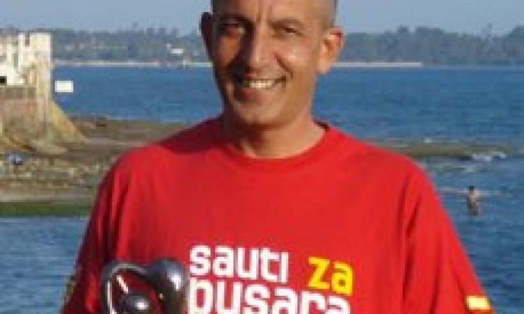 Sauti_Za_Busara's_founder_DJ_Yusuf