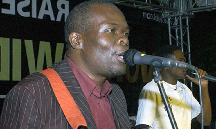 Rumba_musician_Musa_Juma