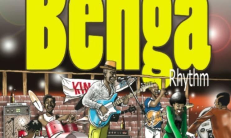 Retracing the Benga Rhythm documentary