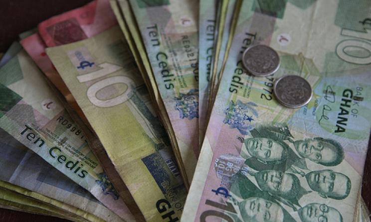 Photo: viewghana.com