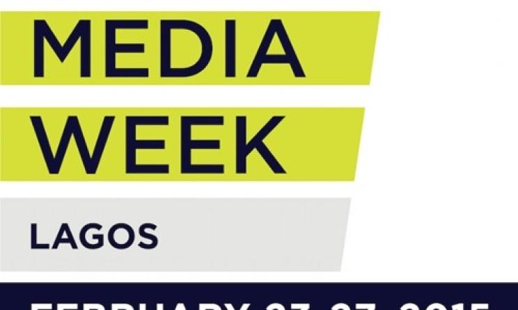 Social Media Week Lagos 2015 banner