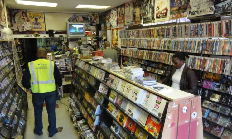 Photo: www.stoppiracy.org.za