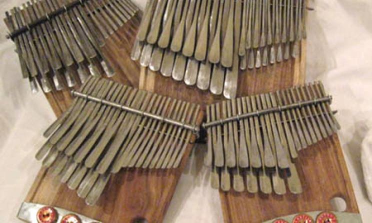 Photo: www.zambuko.org
