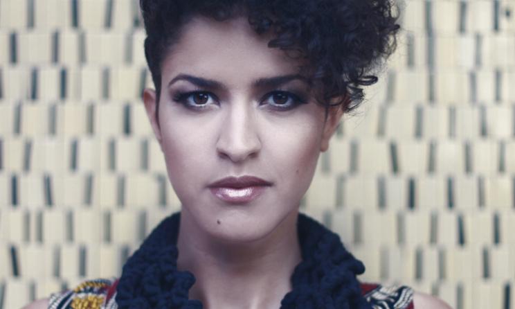 Aline Frazăo. (ph) alinefrazao.com