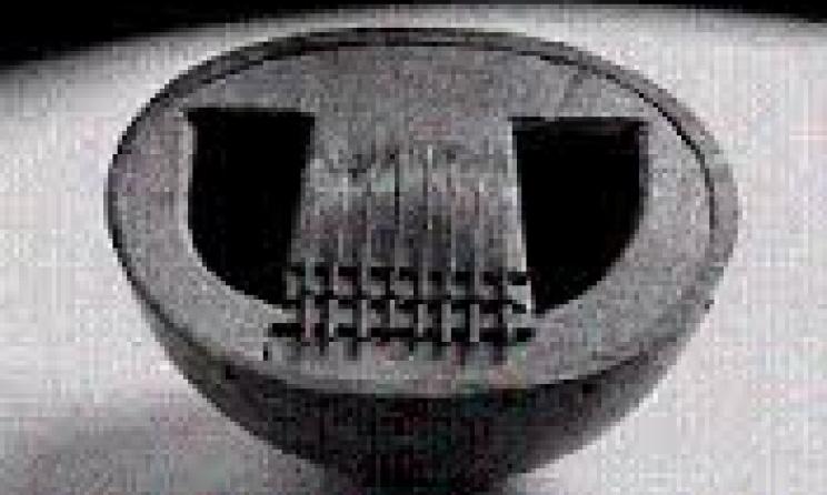 Typical design of an ancient Igbo Ubo-Aka (not the Igbo-Ukwu version).