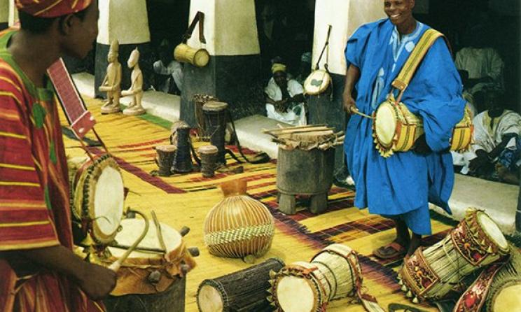Photo: nigeriannostalgia.tumblr.com
