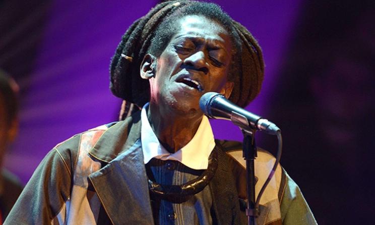 Cheikh Lô (ph) www.telerama.fr