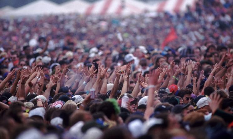 Photo: www.pwc.com