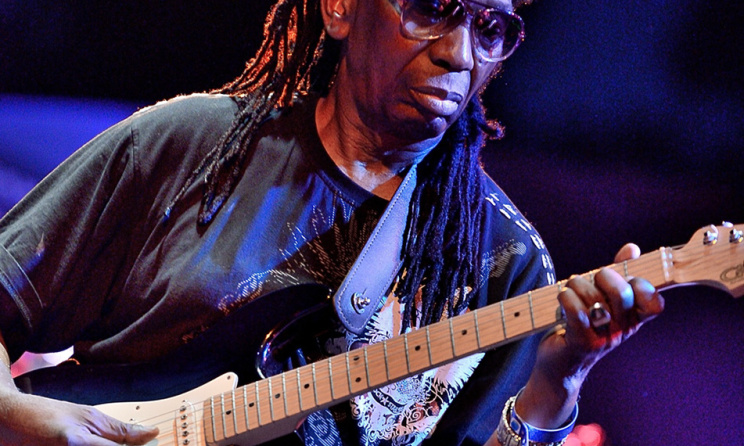 Thomas Mapfumo. Photo: thisisafrica.me