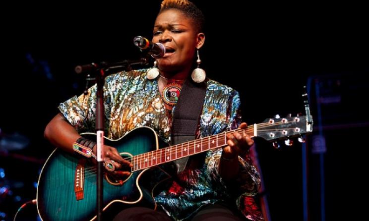 Suzanna Owiyo. Photo: www.niaje.com