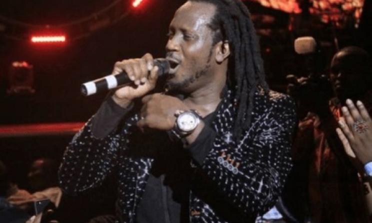 Reggae in Uganda | Music In Africa