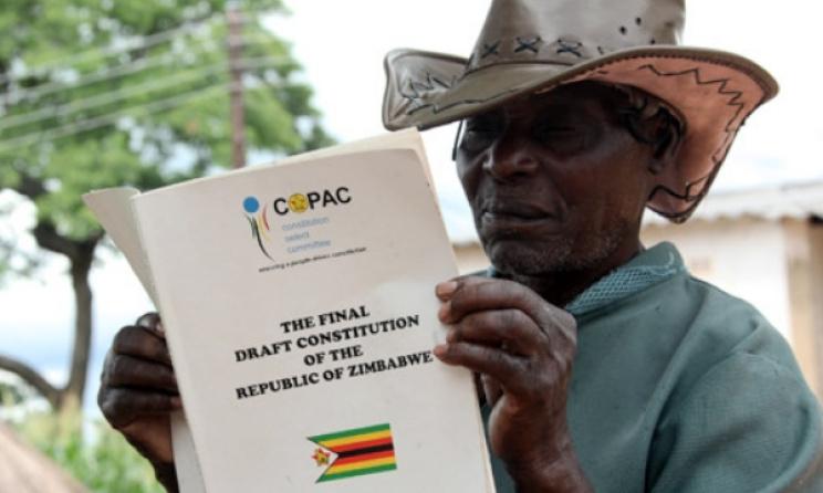 Photo: www.financialgazette.co.zw