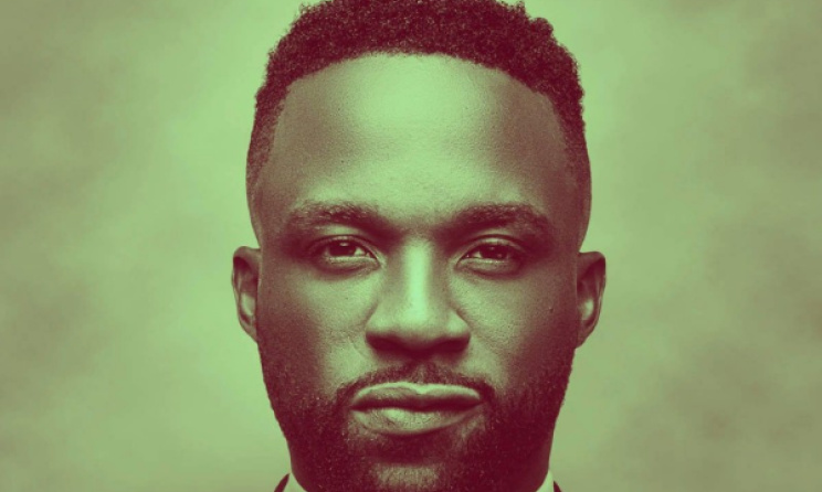 iyanya applaudise