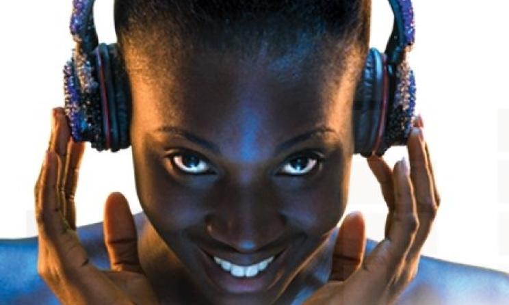 (Ph) Tigo Music Africa