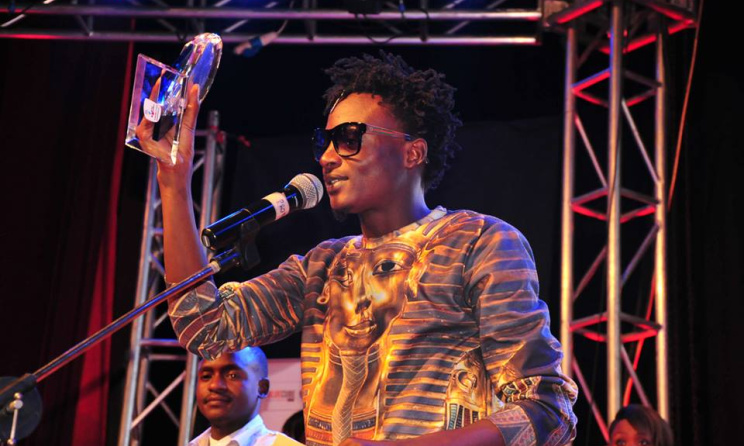 Uganda's Zzina Awards unveils nominees | Music In Africa