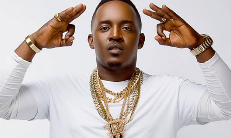 M.I. Abaga's unapologetic stance on the state of contemporary ...