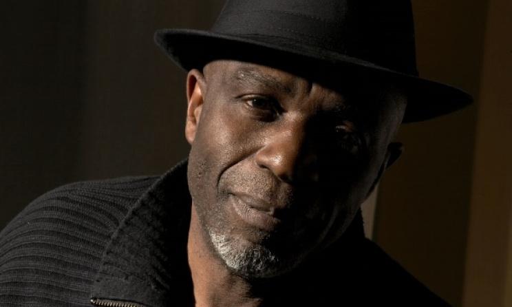 Ray Lema will perform at MASA in Abidjan. Photo: raylema.com