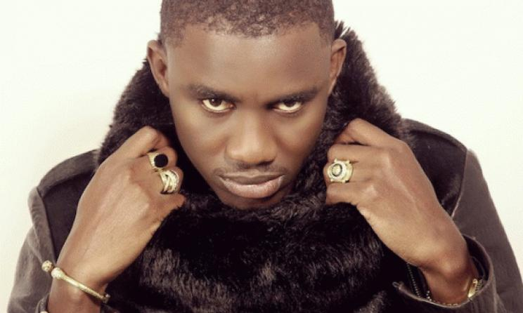 Wally Ballago Seck, nouvelle star de la musique sénégalaise