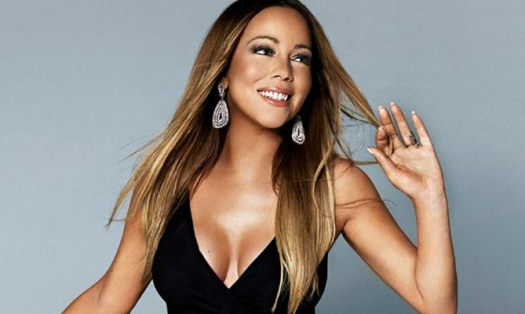 American star Mariah Carey will perform in South Africa for the first time.