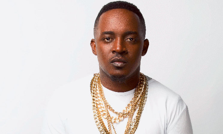 10 of the best: MI Abaga | Music In Africa
