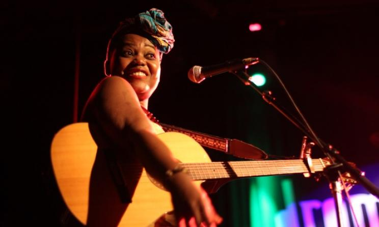 5 female artists redefining the Ugandan music scene | Music In Africa