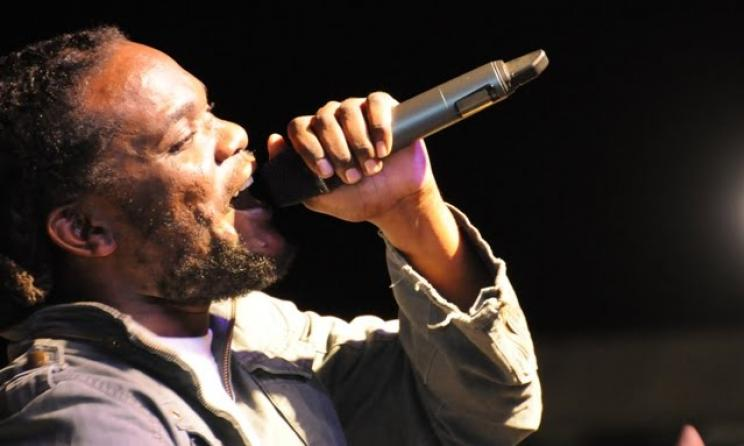 Top Tanzanian musicians for Zanzibar film fest | Music In Africa
