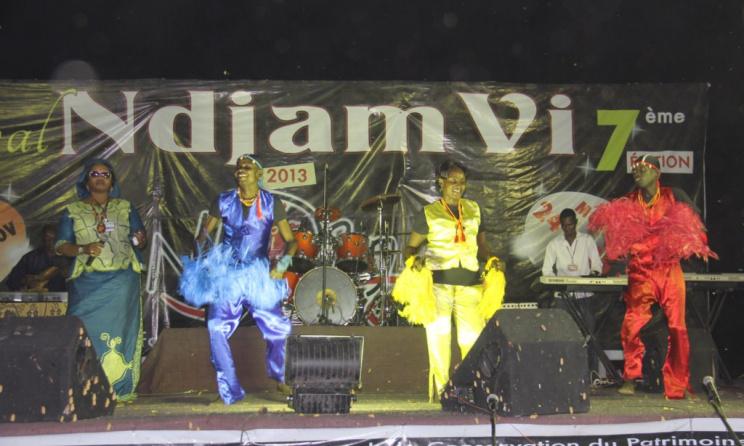 Photo: festival-ndjamvi.com