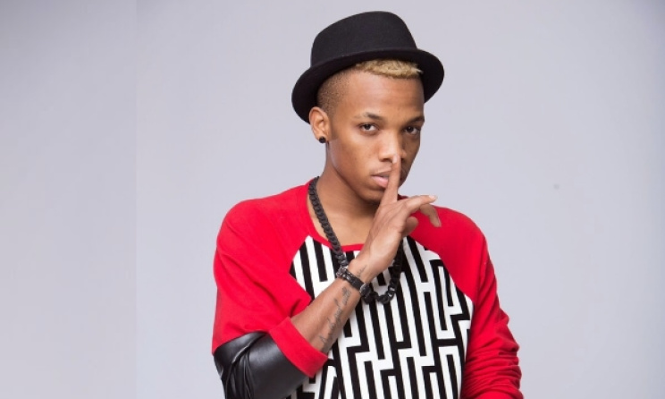 Tekno goes to Europe