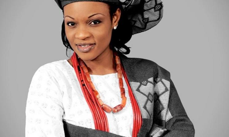 Les opportunités musicales au Bénin | Music In Africa