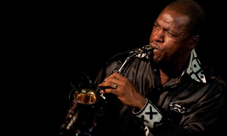 Top Ugandan jazz artists to perform at Kigali Jazz Junction   Music