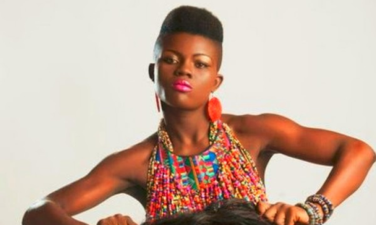 Image result for wiyaala