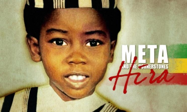(Photo) : Album cover