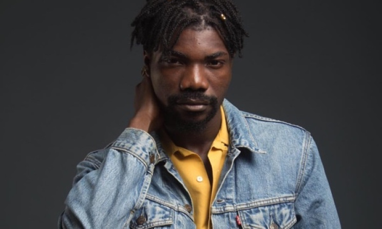 Ghana's Akan to perform at The Artiste Concert | Music In Africa
