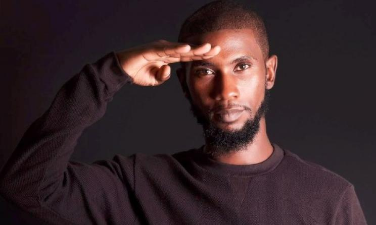 Gee: promoters, media have failed the Gambian music industry | Music In Africa