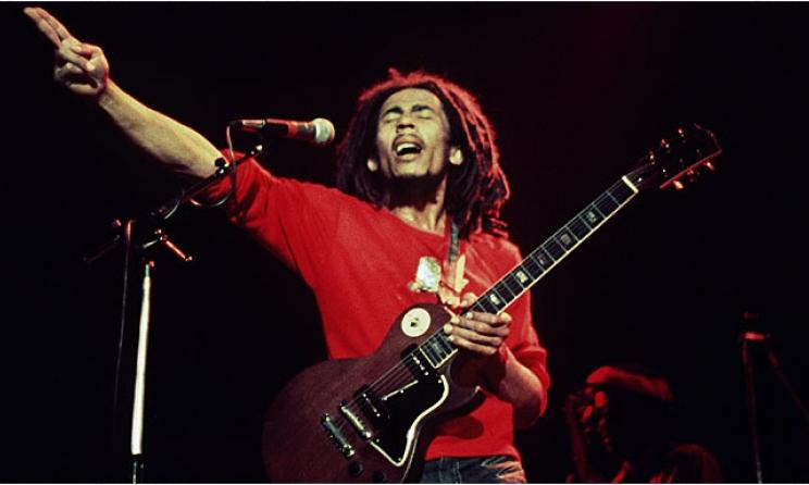 Bob Marley, la legende continue (Crédit-photo kalamu.com)