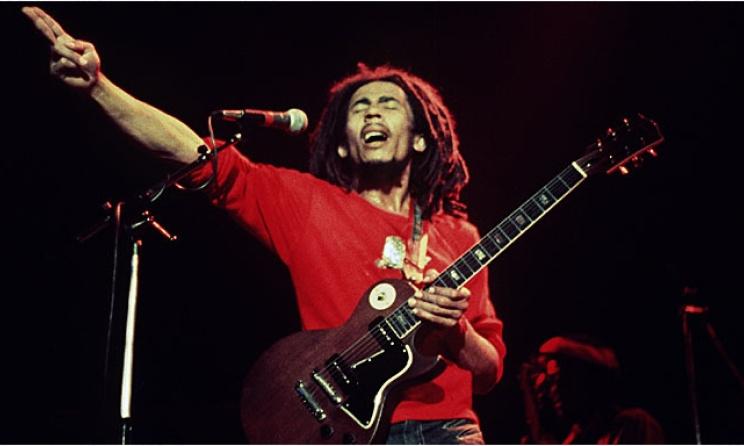 Bob Marley, la legende continue (Crédit-photo kalamu.com)