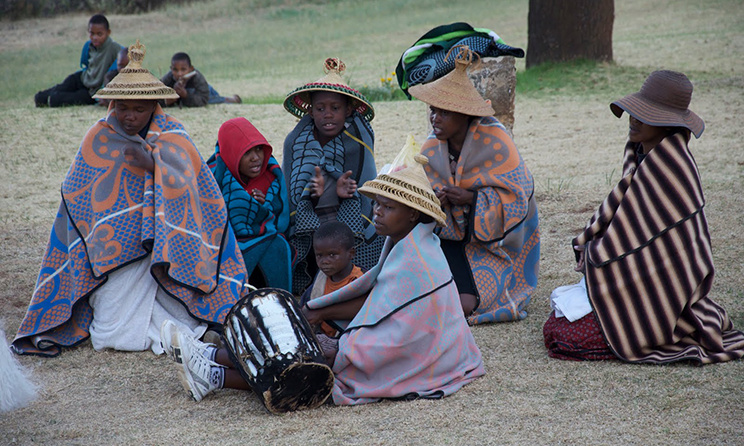 928982d419f There are many styles and sub-genres of Basotho music