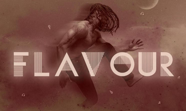 Flavour – Ijele the Traveler | Music In Africa