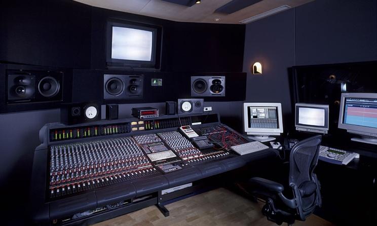Lindustrie du disque au burkina faso music in africa