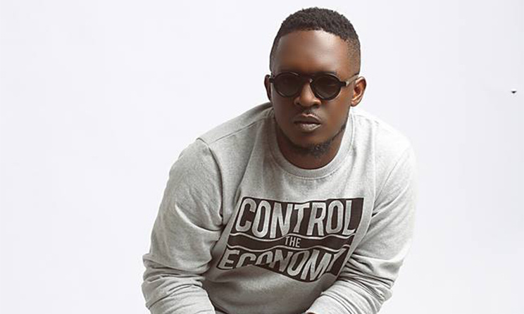 Mi Abaga Proves Words Matter In Music Journalism Music In Africa