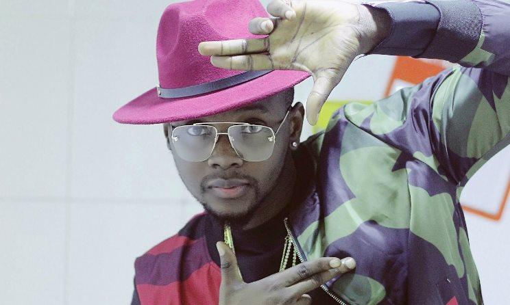 EL, Kiss Daniel set up record labels | Music In Africa